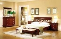 Спальня Mariasilva