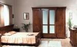 Спальня Венеция Люкс