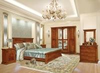 Спальня Victoria