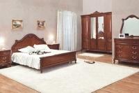 Спальня Фирензе