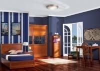Спальня Old Navy