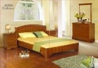 Спальня АЛМА