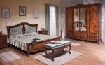 Спальня Regallis