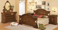 Спальня Флорента