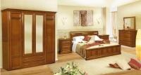Спальня Романтик люкс