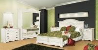Спальня AHHA