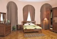Спальня Бурбон