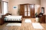 Спальня Рафаэль